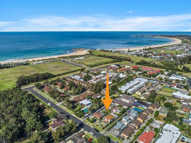 27-29 Lawrence Street, Woonona, NSW 2517