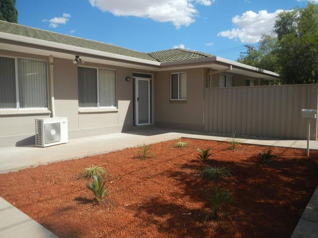 106 Woods Terrace, Braitling, NT 0870