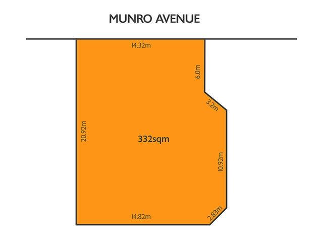 16 Munro Avenue, Seaton, SA 5023