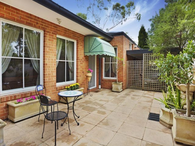 10A Hunter Road, Camberwell, Vic 3124
