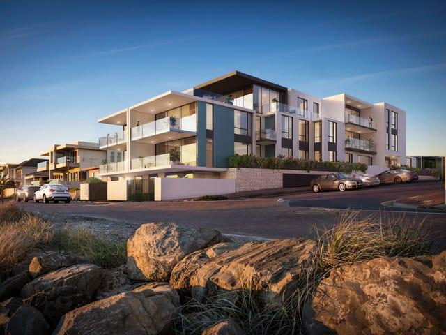 101/303 Esplanade (303 Esplanade), Henley Beach, SA 5022