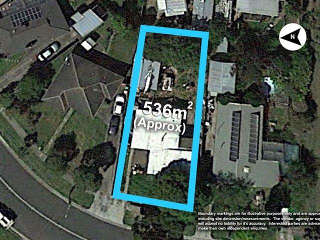 39 Simpson Drive, Dandenong North, Vic 3175
