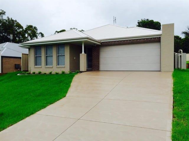 41 Cedar Cutters Close, Cooranbong, NSW 2265