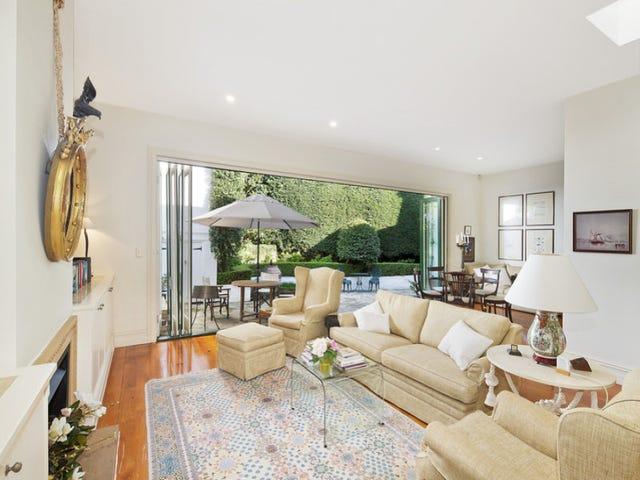 19 Bathurst Street, Woollahra, NSW 2025