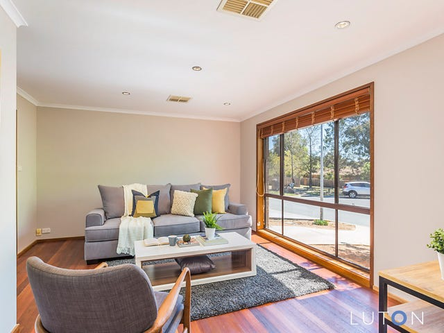 13 Kindler Place, Monash, ACT 2904