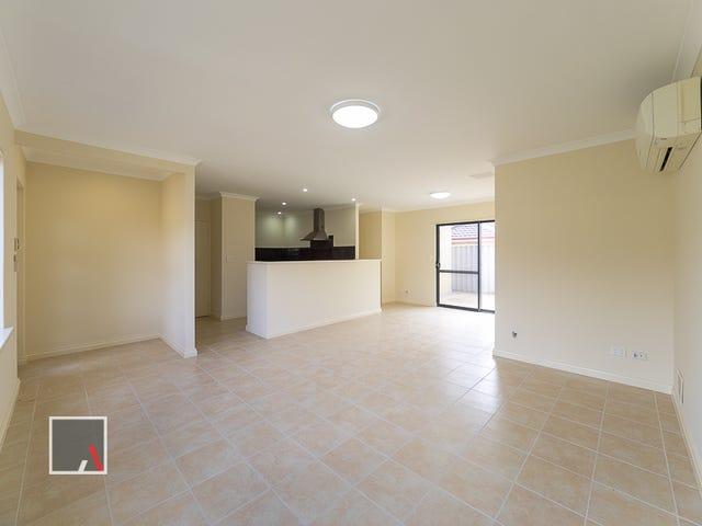341B Flinders Street, Nollamara, WA 6061