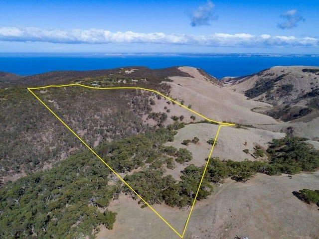 Lot 8 242 Blowhole Beach Road, Deep Creek, SA 5204