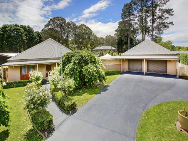 8. Kewarra Place, Moss Vale, NSW 2577