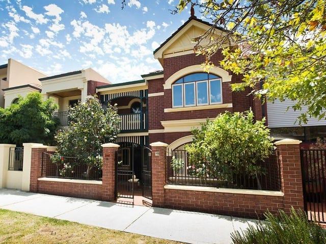 28 Victory Terrace, East Perth, WA 6004