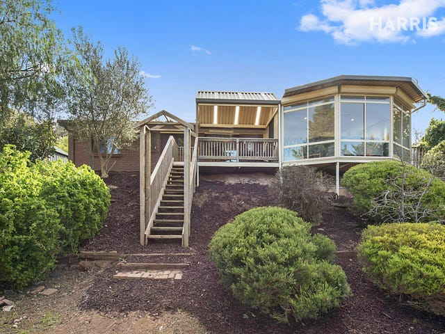 56 Karoona Crescent, Seacombe Heights, SA 5047
