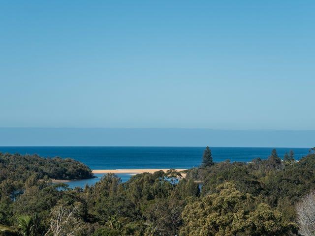 1 Coreen Drive, Wamberal, NSW 2260