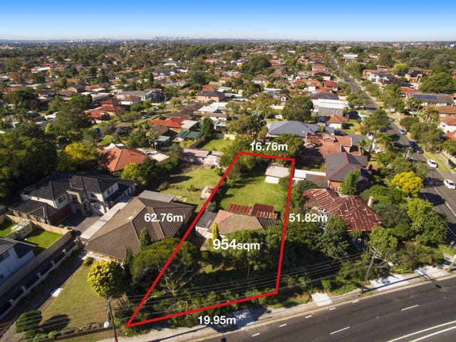 389 Stacey Street, Bankstown, NSW 2200