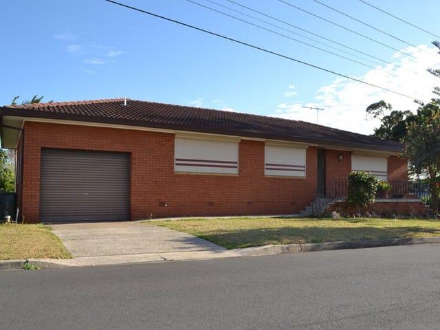 1 Lester Street, Greystanes, NSW 2145
