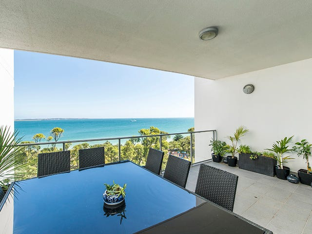 51-17 Rockingham Beach Road, Rockingham, WA 6168
