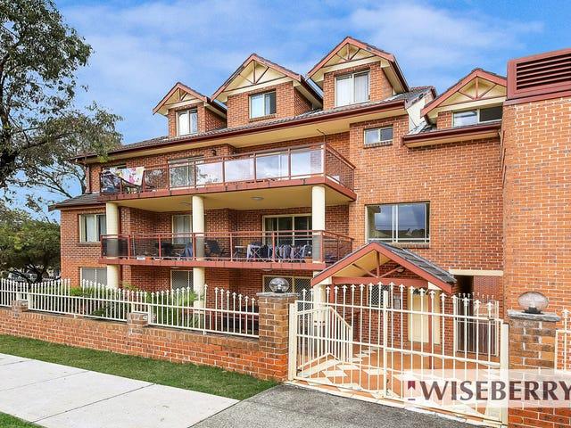 2/76 Meredith Street, Bankstown, NSW 2200