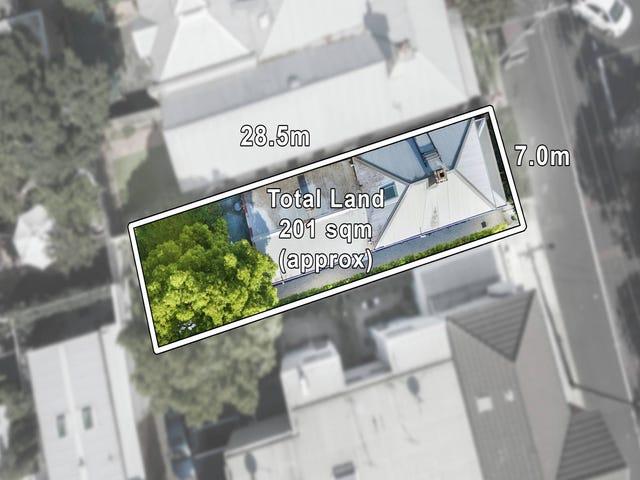 29 Balmoral Street, South Yarra, Vic 3141