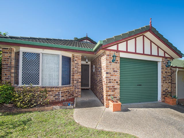 16 Evergreen Place, Forest Lake, Qld 4078