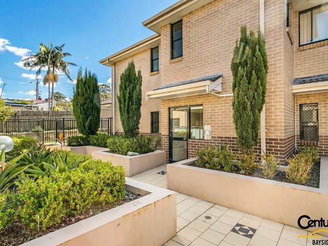 11/91-97 Blakesley Road, South Hurstville, NSW 2221