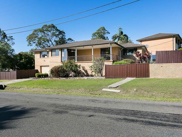 29 Huene Avenue, Halekulani, NSW 2262