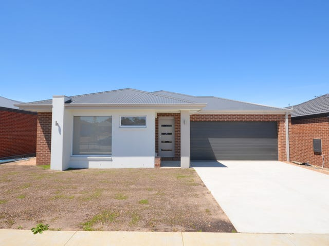 22 Red Robin Drive, Winter Valley, Vic 3358
