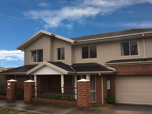 830 Canterbury Road, Box Hill South, Vic 3128