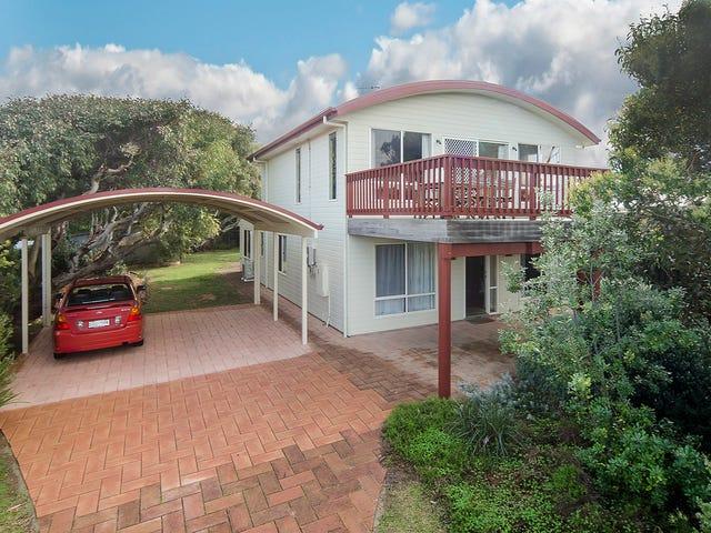 13  Mill Terrace, Middleton, SA 5213