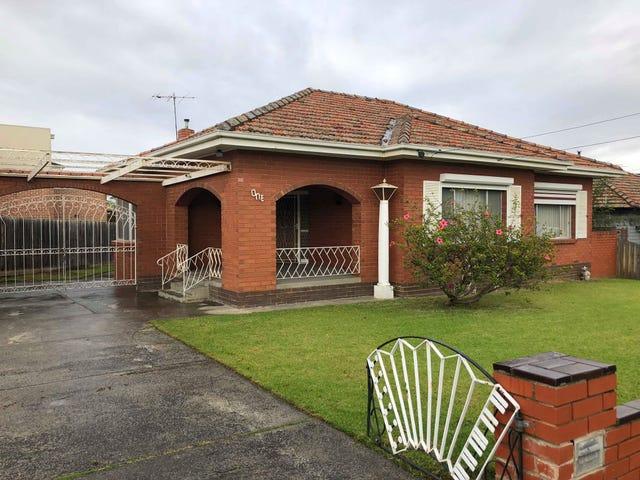 1 Tilley Street, Coburg North, Vic 3058