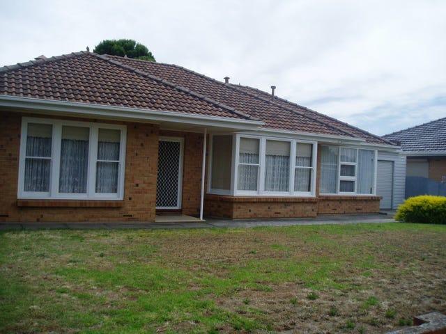 46 Cungena avenue, Park Holme, SA 5043
