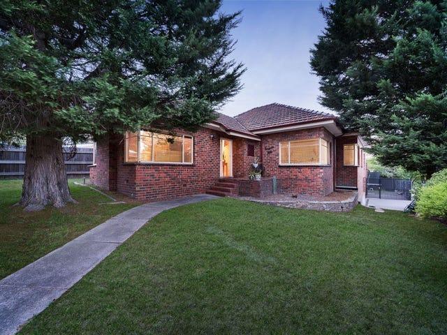 958 Canterbury Road, Box Hill South, Vic 3128