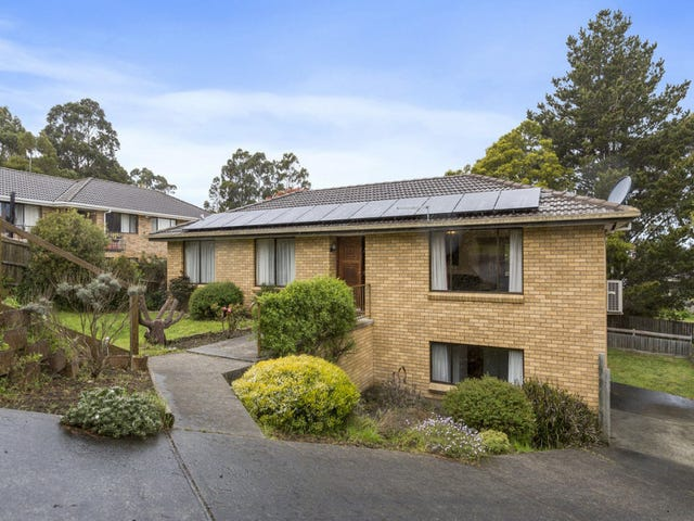 13 Birch Street, Kingston, Tas 7050