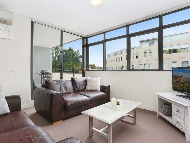 29/2 Coulson Street, Erskineville, NSW 2043