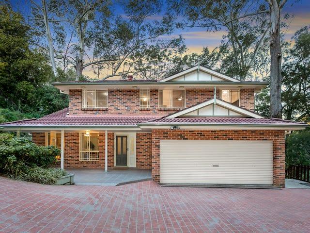 47A Ashley Street, Hornsby, NSW 2077