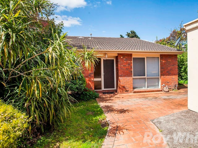 4/45 Doncaster East Road, Mitcham, Vic 3132