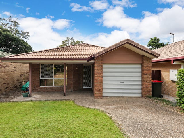 36 Baxter Crescent, Forest Lake, Qld 4078
