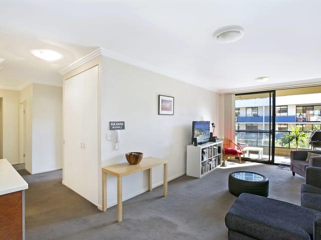 14403/177-219 Mitchell Road, Erskineville, NSW 2043