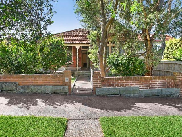 41 Prince Street, Mosman, NSW 2088