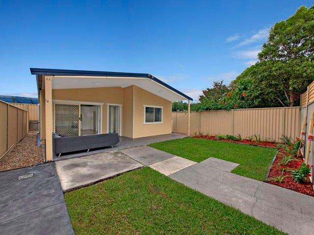 37A Mitchell Street, Croydon Park, NSW 2133