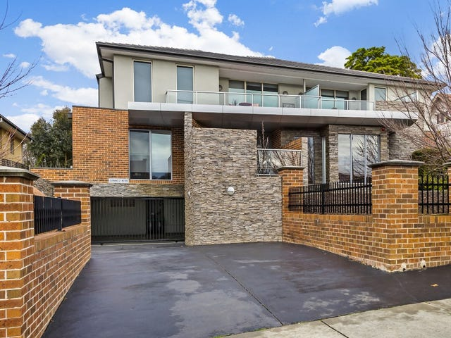 203/662 Whitehorse Road, Mont Albert, Vic 3127