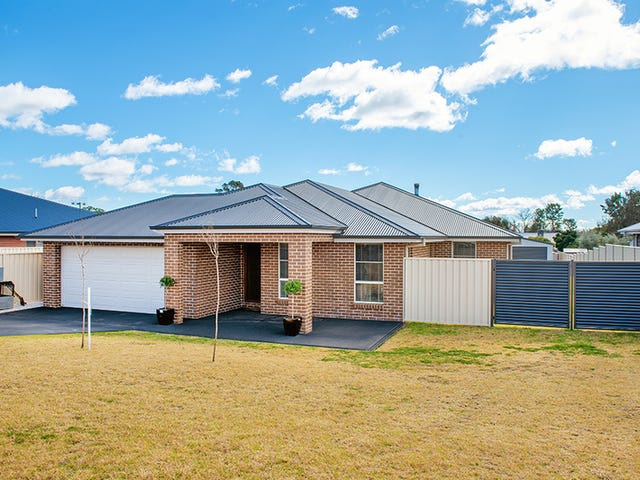 4a Spring Road, Mudgee, NSW 2850