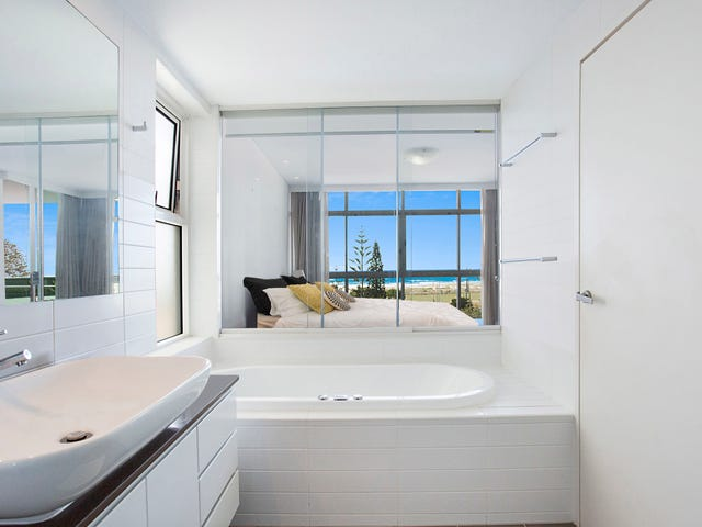209/2 Creek Street, Coolangatta, Qld 4225