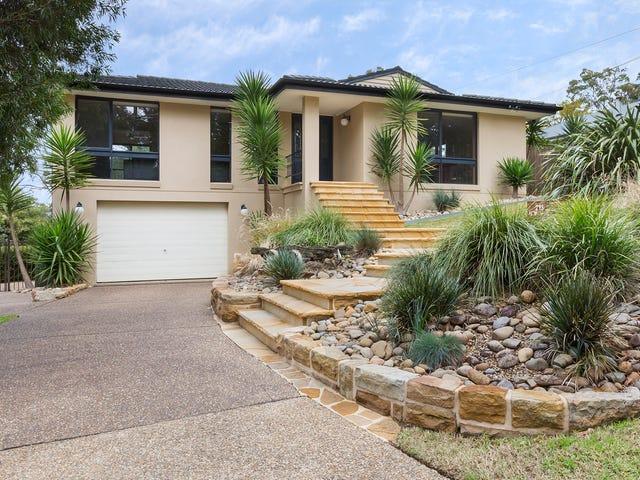 37 Martin Place, Faulconbridge, NSW 2776
