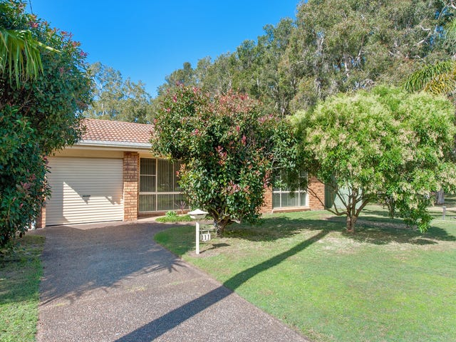 111 Government Road, Shoal Bay, NSW 2315