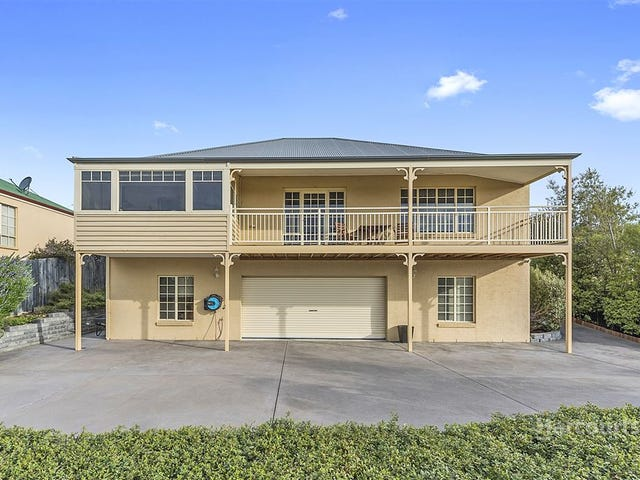 23 Cosgrove Drive, Richmond, Tas 7025