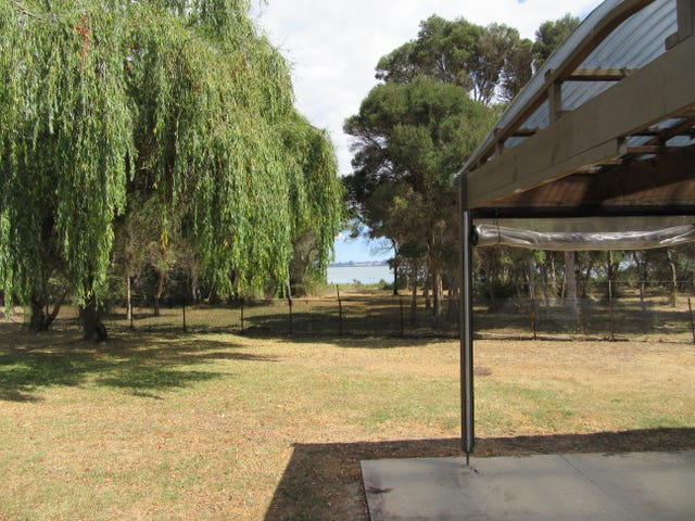 31 The Esplanade, Swan Point, Tas 7275