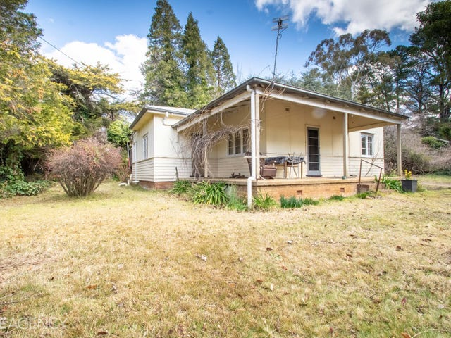 47a Pinnacle Road, Orange, NSW 2800