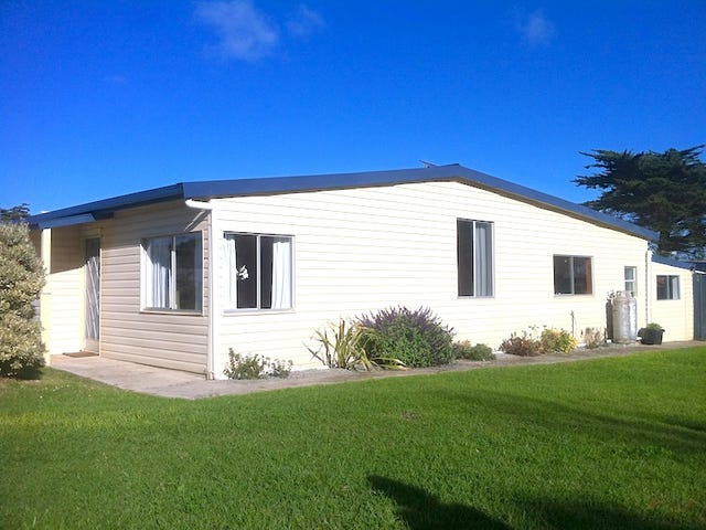 17 George Street, Currie, Tas 7256