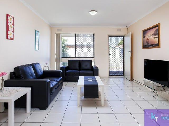 8/23 Creslin Terrace, Camden Park, SA 5038