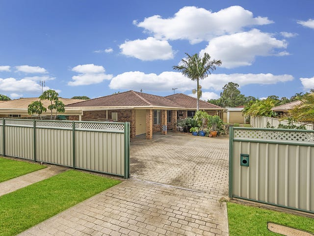 20 Helmore Road, Jacobs Well, Qld 4208