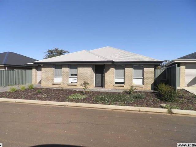 6 Tina Court, Elizabeth Park, SA 5113