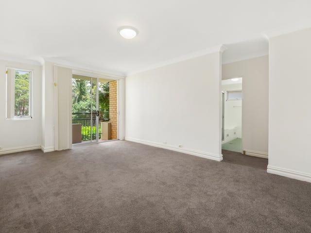 7/3 Milner Crescent, Wollstonecraft, NSW 2065